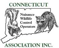 Connecticut Nuisance Wildlife Control Operator Association